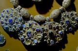 Bejeweled Necklace Detail.jpg