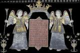 Angel Crown Tapestry.jpg