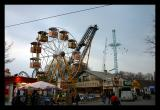 in the Prater