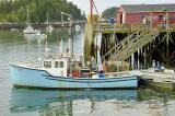 Five Islands Harbor '05