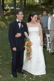 Dan and Jessica