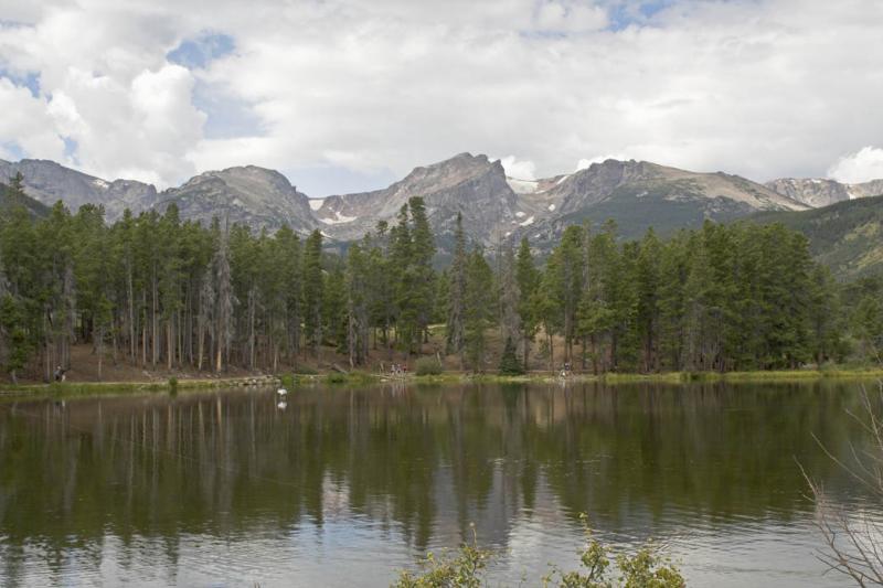 z IMG_0106 Sprague Lake to Mtns w fishing line.jpg