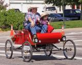 rodeo_parade