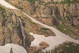 z Notchtop waterfall context.jpg