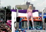 Heineken FFWD Dance Parade Rotterdam