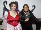 fairy and courtesan.jpg