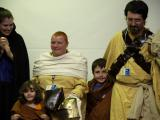 Star Wars family.jpg