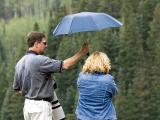 Shooting in the Rain.jpg