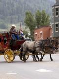 Silverton Stagecoach.jpg