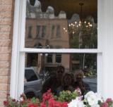 Ouray Street Scene.jpg