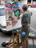 Street Art - Ouray.jpg