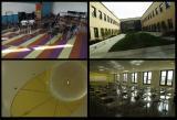 little village high school, Chicago Public Schools