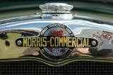 Morris Commercial