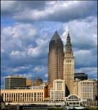 Cleveland, Terminal Tower.001