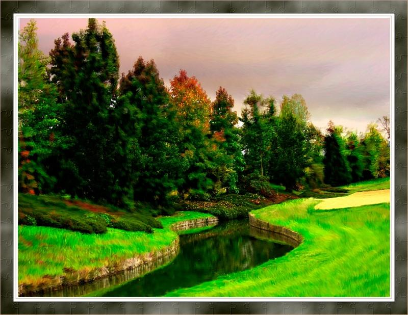 golfpeint.jpg