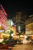 2004  Singapore