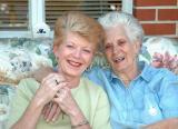 grandma and J.jpg