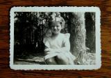 grandma's firstborn.jpg