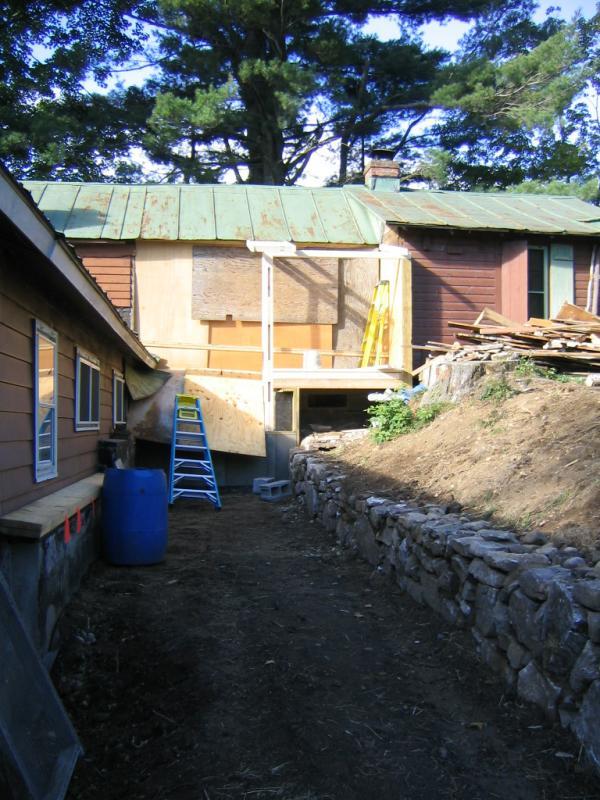 082405-0119 new outside stairs - ha ha.jpg