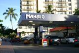 Getting around Oahu