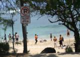 beach_9478