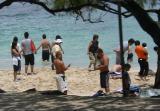 beach_9479