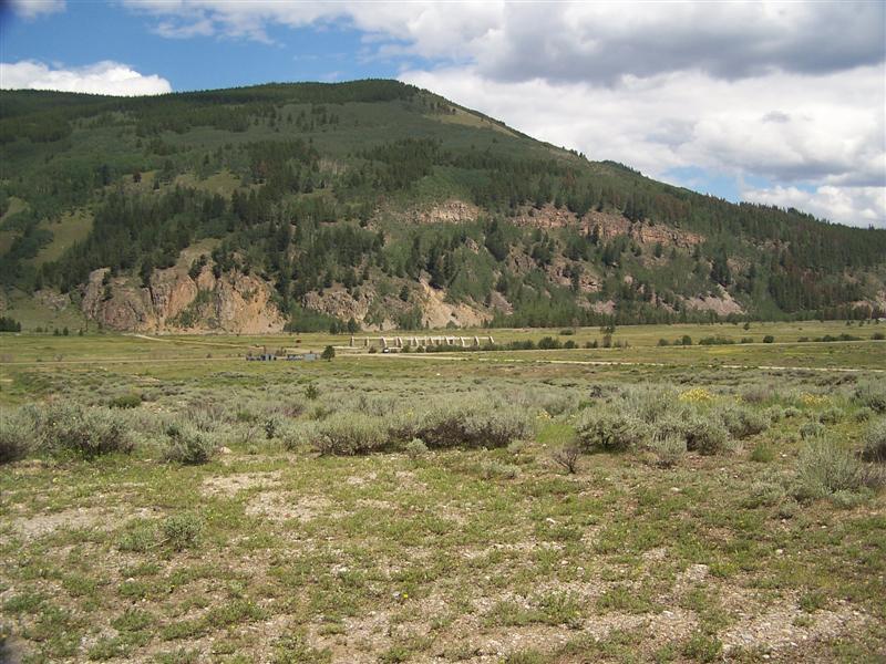 Colorado 044 (Medium).jpg