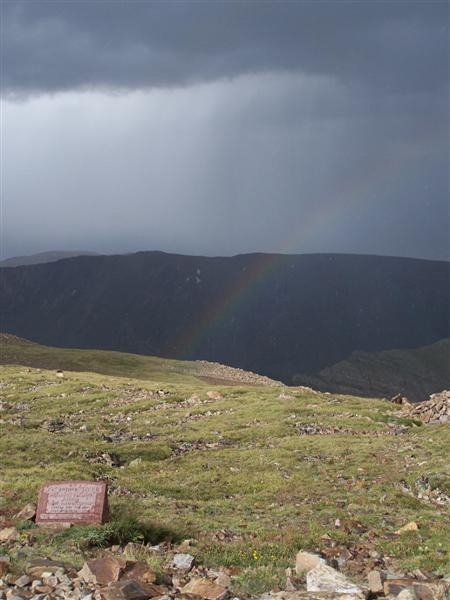 Colorado 080 (Medium).jpg