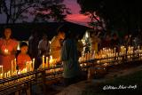 Feast of ST Anne, Bukit Mertajam, Penang
