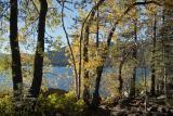 IMG03408.jpg all @ Donner Lake