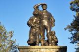 IMG03419.jpg Donner Memorial