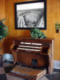 organpicture