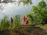 Family fishing.jpg(232)