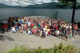 Family Camp 2005