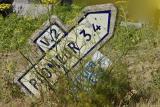 Sign Plomeur