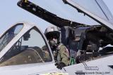 A-10 Pilot