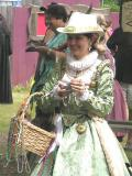 La Duquesa Lucrezia