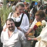 Wenches & Rogues