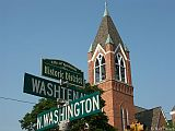 Ypsilanti Historic District
