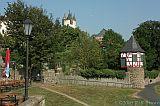 Steinheim 2005