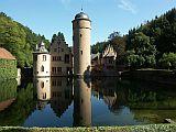 Schloss Mespelbrunn