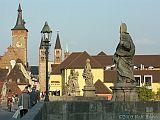 Würzburg 2005