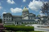 2005-05-29 Capitol
