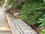 2005-06-07 Demolition