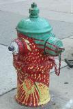 2005-06-28 Hydrant