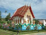 2005-09-11 Temple