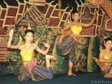 2005-09-13 Dancers