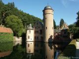 2005-09-21 Castle