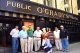 O'Grady's of Gort 0729