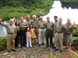 Anglers 2541